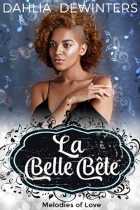 Book Cover: La Belle Bete